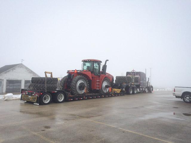rgm-transport-trucks-12