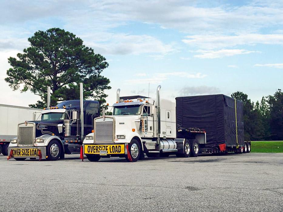rgm-transport-trucks-13