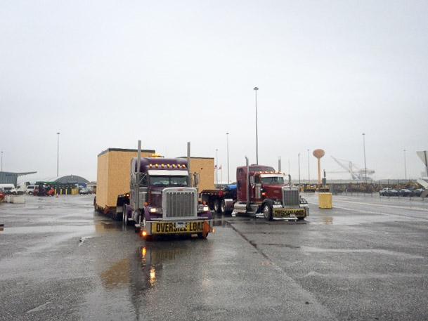 rgm-transport-trucks-5